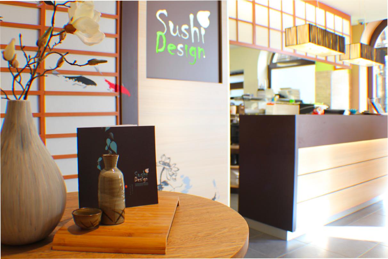 nos_restaurant002